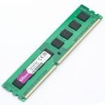 Ram Desktop