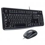Kit Tastiera-Mouse