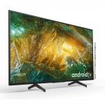 Tv e Videoproiettori