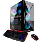 Desktop Gaming Nuovi